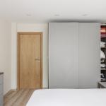 Спалня REST