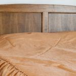 Спалня Златен дъб
